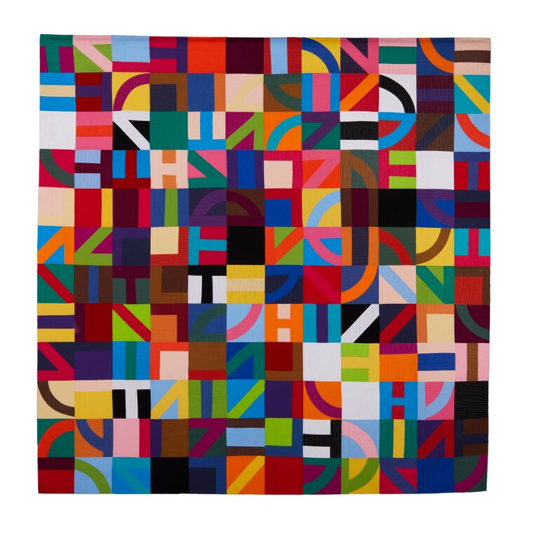 Boetti's squares_Conconi.jpeg